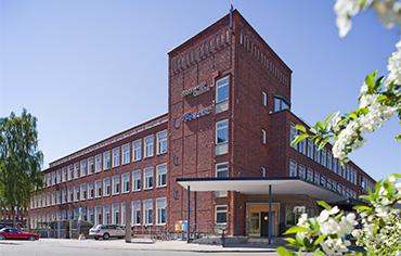prostituerad stockholm torggatan 1